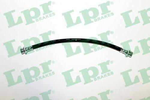 LPR Bremsschlauch 6T48244 für SUZUKI