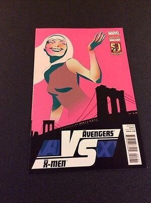 SPIDER-GWEN #4 FIRST PRINTING NM NEAR MINT 2015 MARVEL STACY LATOUR RODRIGUEZ