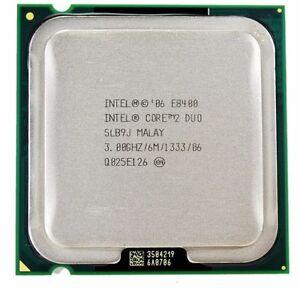 Intel-Core-2-Duo-CPU-E8400-3-00GHz-Dual-Core-Processor-1333-MHz-SLB9J-6MB-OEM
