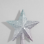 Ultrafine-Glitter-Craft-Cosmetic-Candle-Wax-Melts-Glass-Nail-Hemway-1-128-034-008-034 thumbnail 169