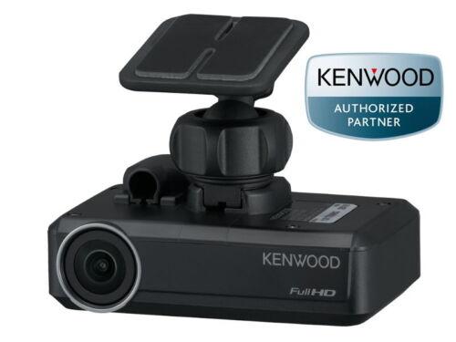 Kenwood drv-n520 camara de vision trasera Dashcam Full HD grabación tarjeta SD