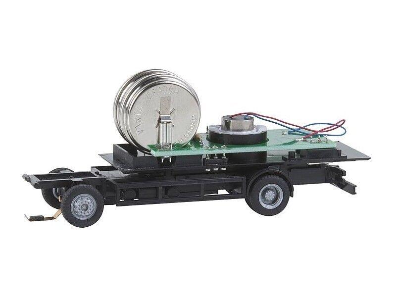 Faller 161470 h0 - auto - system - umbau