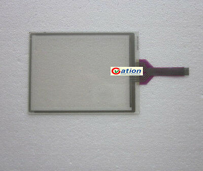 OJLDEN OFL-W-M4 FOOT SWITCH 6A-250VAC NEW $29EA