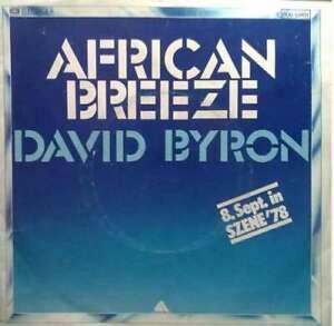 David-Byron-African-Breeze-7-034-Single-Vinyl-Schallplatte-12861