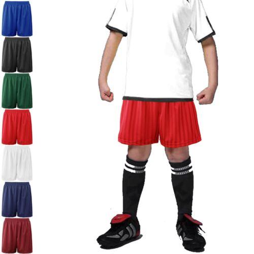 SCHOOL Uniform CRAVATTE-Strisce VENEZIANA-molte combinazioni di colore-lunghezza per adulti