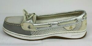 Sperry Top-Sider para mujeres zapatos