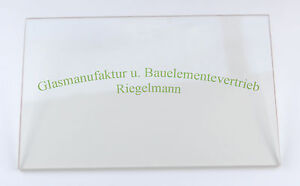 ROBAX-Kaminglas-Ofenglas-30-x-30-cm-Dicke-3-od-4-od-5-mm