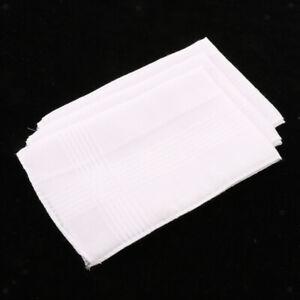 Fazzoletto-da-taschino-in-cotone-bianco-da-3-pezzi-per-uomo