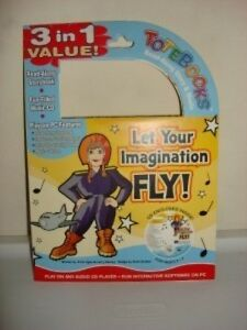 3-IN-1-TOTE-BOOK-READ-ALONG-MUSIC-YOUR-IMAGINATION-FLY