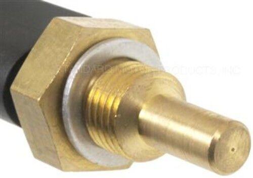 Engine Coolant Temperature Sensor Standard TX142