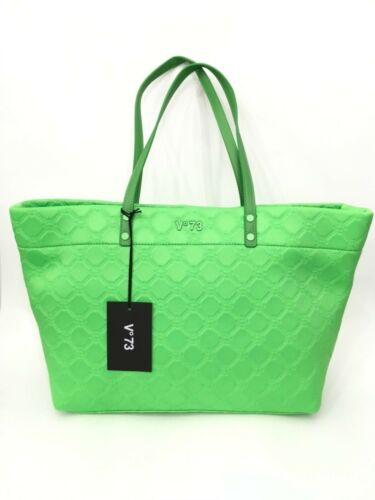 Green Bag One Bag V73 Light Neoprene V73w81 Size Yw1OWpgq