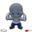 AVENGERS-Schuh-Pins-Crocs-Guardians-Marvel-Hulk-Spiderman-Thor-Groot-jibbitz Indexbild 16