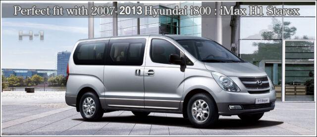 OEM 92880 4H100TX Gray Rear Room Lamp For 2007 2017 Hyundai i800 iMax H1 Starex
