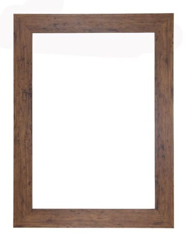 A1 A2 A3 A4 A5 Black Photo Frame White Picture Frame Poster Frames Walnut