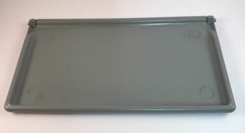 Mercedes W203 C230 C240 Sun Visor Shade Mirror Cover A2038170220 C CLASS C320