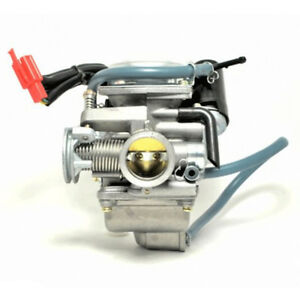 Carburador-Kit-Set-para-GY6-125cc-150cc-ATV-Kart-Ciclomotor-Scooter-de-Quad