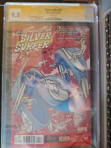 Silver-surfer-11-4-2015-CGC-9-8