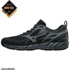 Salomon Tornado Womens Shoes Green Salomon Scarpe Goretex