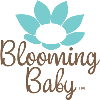 bloomingbaby