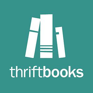 ThriftBooks Store