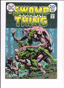 Swamp-Thing-10-Berni-Wrightson-art-June-1974