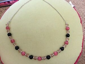 costume jewellery beads necklace - New Milton, United Kingdom - costume jewellery beads necklace - New Milton, United Kingdom