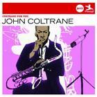 Coltrane For You (Jazz Club) von John Coltrane (2010)