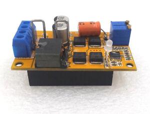 Solar-Panel-Regulator-5A-MPPT-Controller-Battery-Charging-12V-24V-9V-Auto-Switch