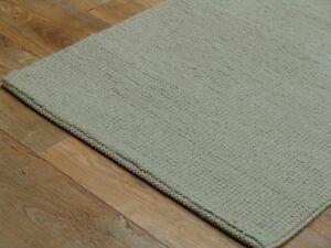 nr-1834-handgewebter-Teppich-Kelim-Kilim-aus-Wolle-ca-95-x-61-cm-NEU-hell-Beige