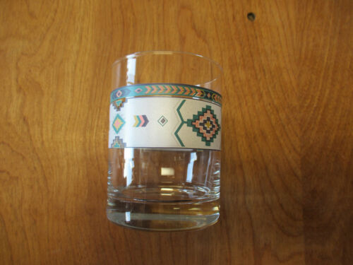 "Studio Nova ADIRONDACK Y2201 Glassware Cooler 14 oz 6 1//2/""      2 available"