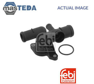Refrigerante-Brida-FEBI-BILSTEIN-Tubo-P-29886-nuevo-reemplazo-OE