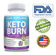 Keto-BURN-Diet-Pills-1200-MG-Ketosis-Weight-Loss-Supplements-To-Fat-Burn-amp-Carb thumbnail 6
