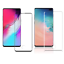 For-Samsung-Galaxy-S10-Plus-S10-5G-Full-Screen-Protector-Tempered-Glass-CA-AN thumbnail 11