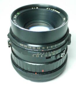 Mamiya-RB67-C-SF-1-4-150mm-Objektiv-An-Verkauf-ff-shop24