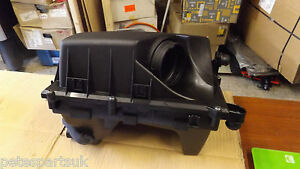 New-Genuine-Vauxhall-Vectra-Signum-Air-Box-9177261-B68