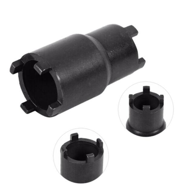24/20mm Clutch Tool For   Oil Filter Lock Nut Spanner Socket 90cc 110cc  qr TDD