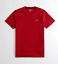 Hollister-homme-a-encolure-ras-du-cou-a-manches-courtes-Muscle-must-have-Courbe-Tee-Logo-T-Shirt miniature 25