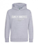 LEWIS CAPALDI HOODIE DIVINELY UNINSPIRED TO A HELLISH EXTENT KIDS AND ADULTS SIN