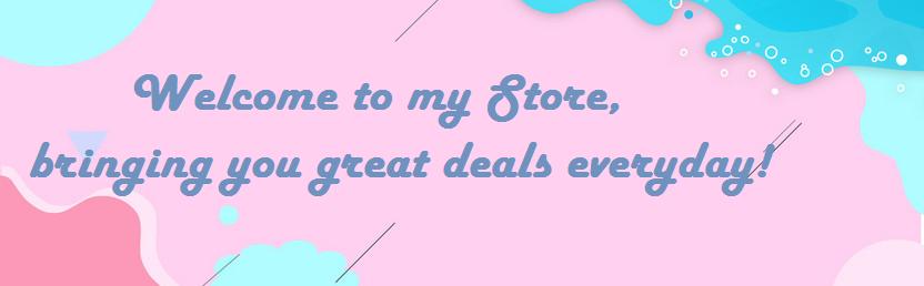 onlinebargains2018
