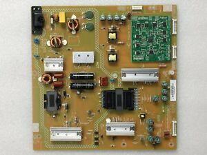 Vizio-E48u-D0-Power-Supply-0500-0605-1000-FSP171-1PSZ01-3BS0407613GP