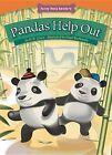Pandas Help Out by N B Grace (Paperback / softback, 2012)
