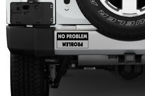SXS Life Off Road 4x4 Vinyl Decal Sticker Window Bumper Sticker