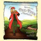 Return of The Pied Piper of Hamelin 9781462870073 by Gene W Zepp Paperback