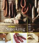Home Smoking Basics: For Meat, Fish, and Poultry by Maria Sartor (Paperback, 2014)