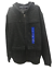 NEW-Men-039-s-O-039-Neill-Sherpa-Full-Zip-Hoodie-Sweater-Jacket miniature 13