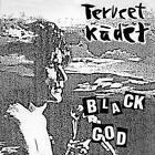 Musta Jumala (Grey) von Terveet Kädet (2014)