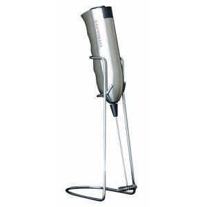 GASTROBACK-42219-BAR-MAX-ACIER-INOX-Mousseur-a-lait-fonctionnement-a-batterie