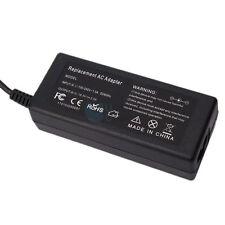 New 65W AC Adapter Power for HP G60-440US G62-231NR G71-329WM G71-340US Cheap