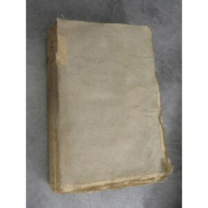 Manuscrits-de-Mr-Necker-publies-par-sa-fille-Geneve-Paschoud-an-XIII-suivi-de-du