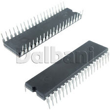 TMP4315BP//1304 Original New Toshiba Integrated Circuit